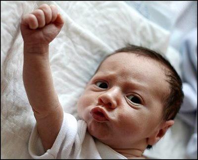 http://www.sunilbali.com/baby.jpg